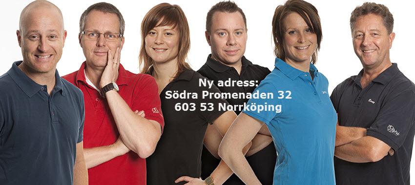 Rehabkliniken-norrkoping-gruppbild_ny_adress_